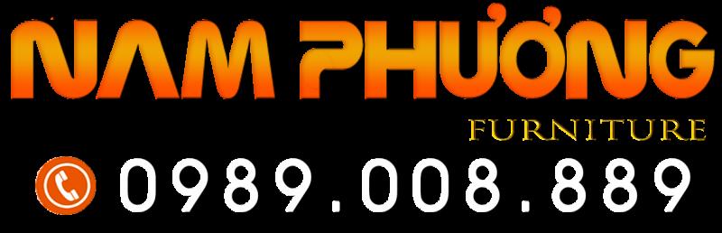 nam phuong logo 2