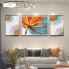Trang treo tường hoa nghệ thuật FT96043
